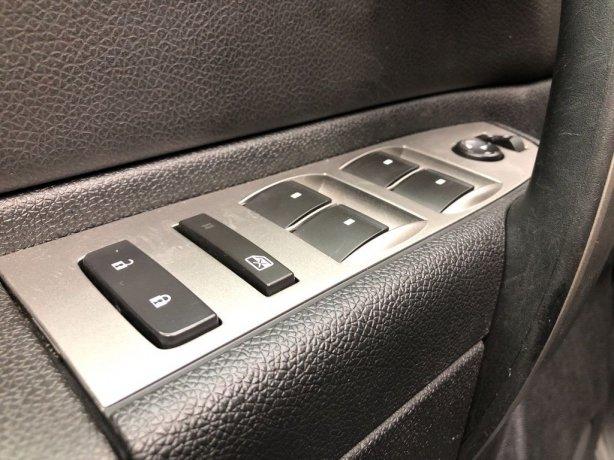 used 2011 Chevrolet Silverado 2500HD for sale near me