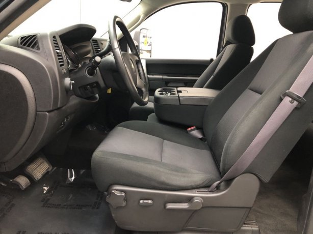 Chevrolet 2011 for sale