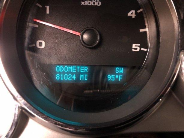 Chevrolet Silverado 2500HD near me for sale