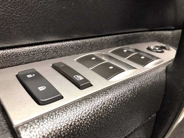 used 2013 Chevrolet Silverado 2500HD for sale near me