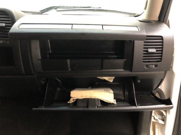 cheap used 2013 Chevrolet Silverado 2500HD for sale