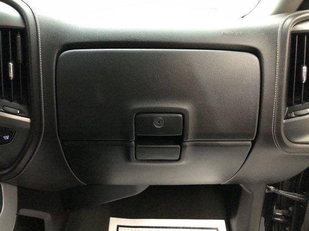 cheap used 2015 Chevrolet Silverado 3500HD for sale