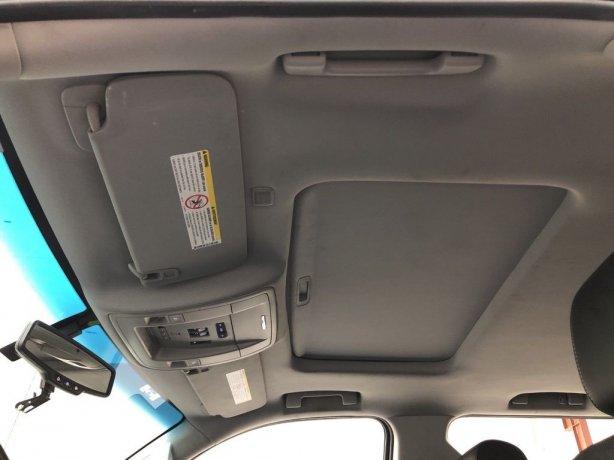 good 2015 Chevrolet Silverado 3500HD for sale