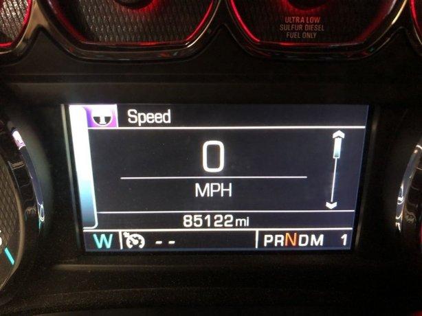 Chevrolet Silverado 3500HD cheap for sale