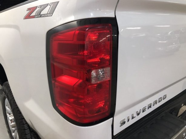 used 2019 Chevrolet Silverado 3500HD for sale