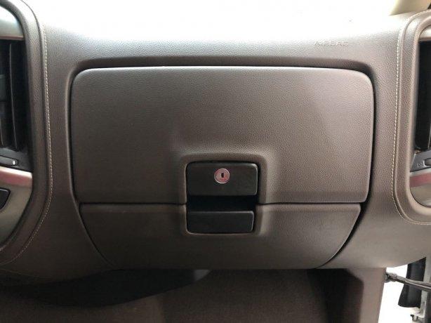 cheap used 2019 Chevrolet Silverado 3500HD for sale
