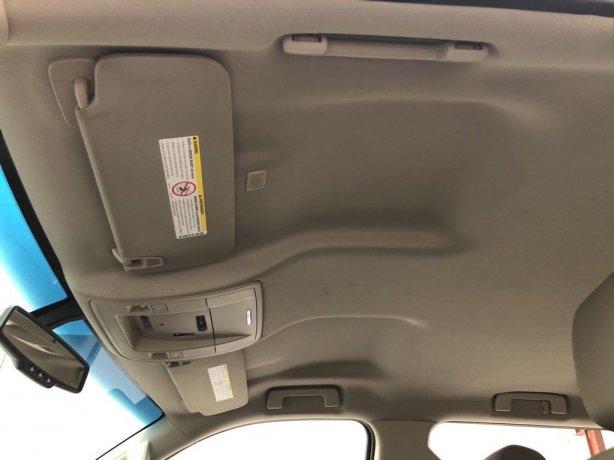 good 2019 Chevrolet Silverado 3500HD for sale