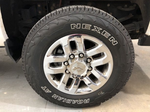 Chevrolet Silverado 3500HD for sale best price