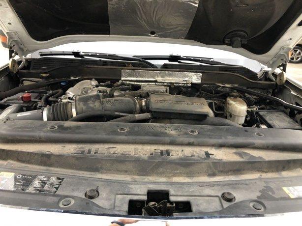 Chevrolet Silverado 3500HD near me for sale