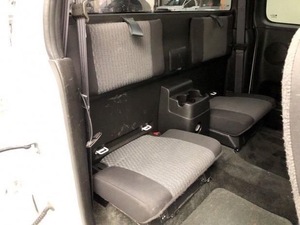 cheap 2012 Chevrolet