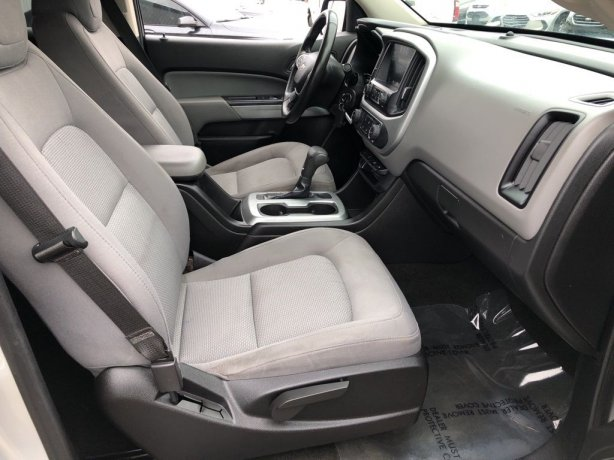 cheap used Chevrolet for sale