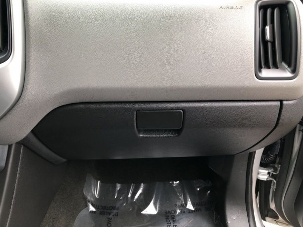 good used Chevrolet Colorado for sale