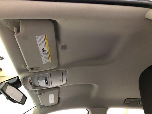 good cheap Chevrolet Colorado for sale