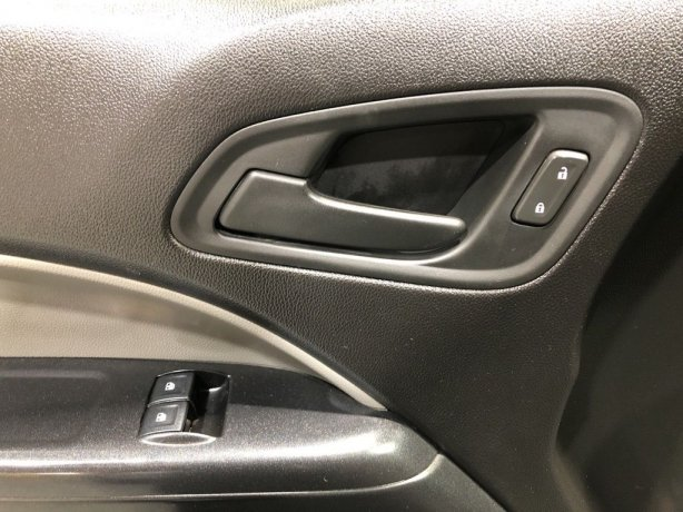 used 2019 Chevrolet Colorado for sale near me