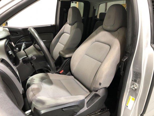 2019 Chevrolet Colorado for sale near me