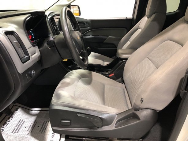 Chevrolet 2019 for sale