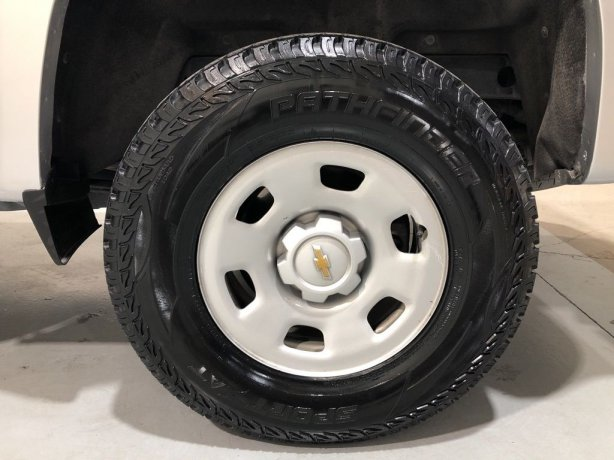 Chevrolet Colorado for sale best price