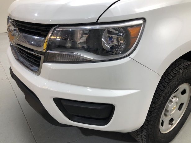 2019 Chevrolet for sale