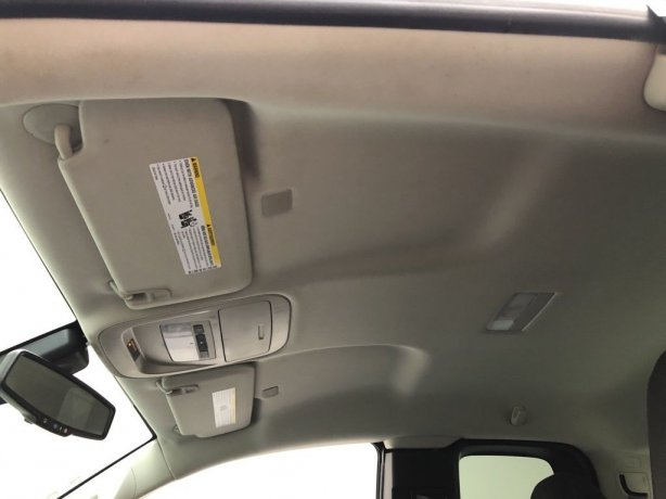 good 2019 Chevrolet Colorado for sale