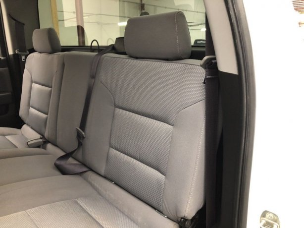 cheap 2017 Chevrolet