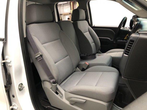 cheap Chevrolet Silverado 1500 for sale