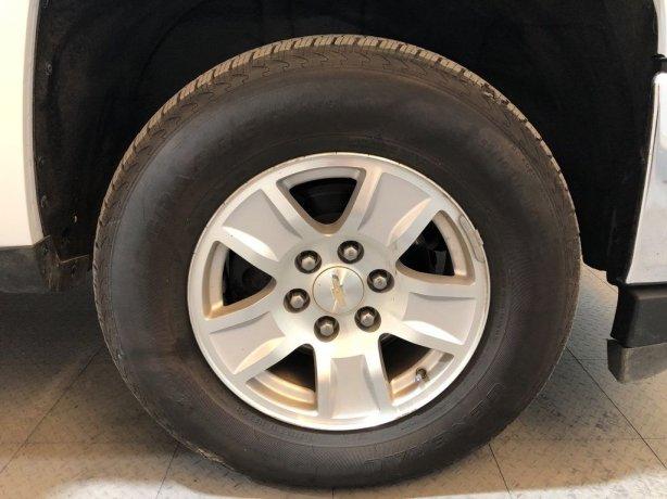 Chevrolet Silverado 1500 for sale best price