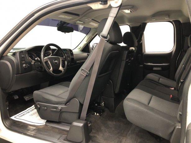 cheap 2013 Chevrolet for sale Houston TX