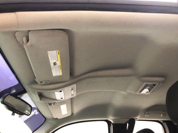 good cheap Chevrolet Silverado 1500 for sale