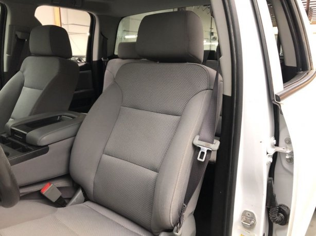 Chevrolet 2017 for sale