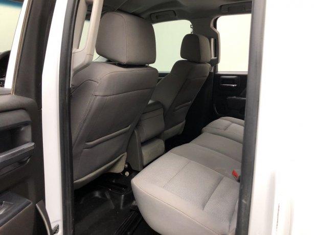 cheap 2017 Chevrolet for sale Houston TX