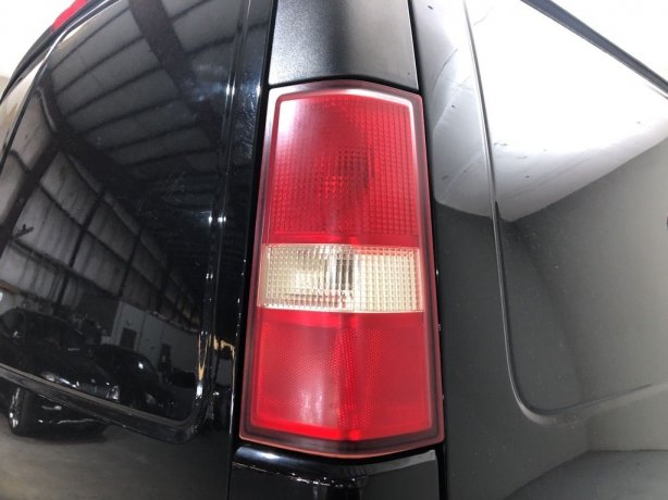used 2015 Chevrolet Express 2500 for sale