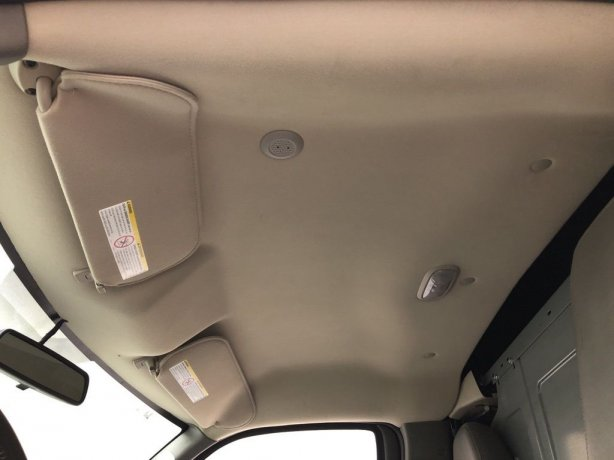 cheap used 2015 Chevrolet Express 2500 for sale