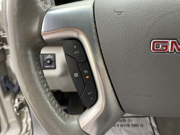 GMC Acadia for sale best price
