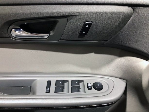 used 2015 GMC Acadia for sale near me