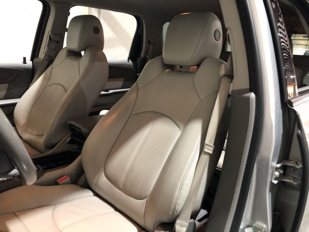 2017 GMC Acadia Limited for sale near me