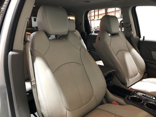 cheap GMC Acadia Limited for sale