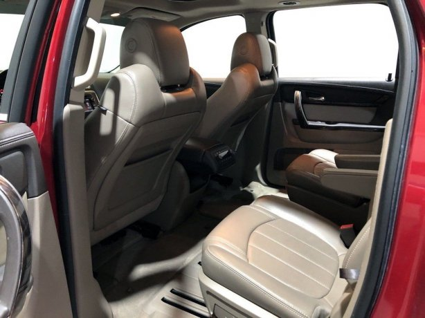 cheap 2014 GMC for sale