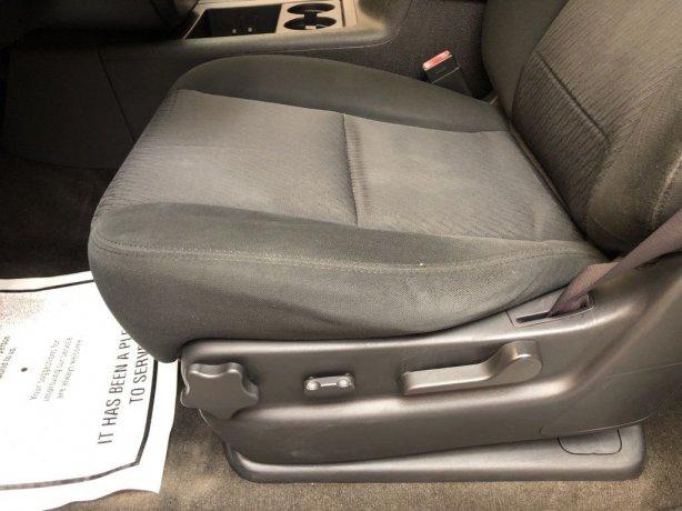 2012 GMC Yukon for sale Houston TX