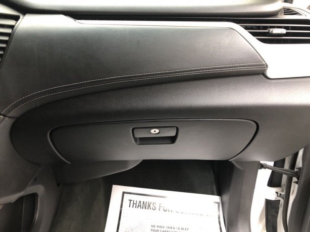 used GMC for sale Houston TX