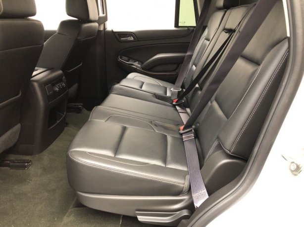 cheap 2017 GMC for sale