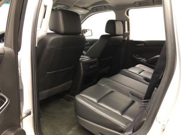 cheap 2017 GMC for sale Houston TX