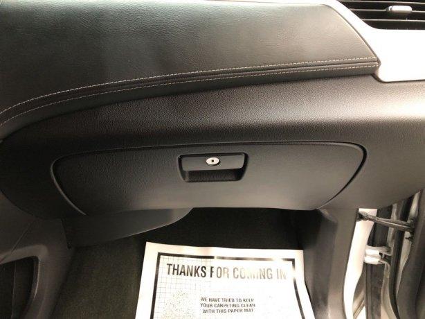 cheap used 2017 GMC Yukon for sale