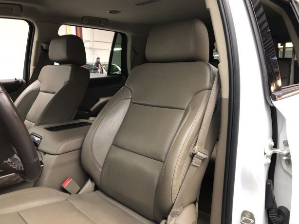 GMC 2016 for sale
