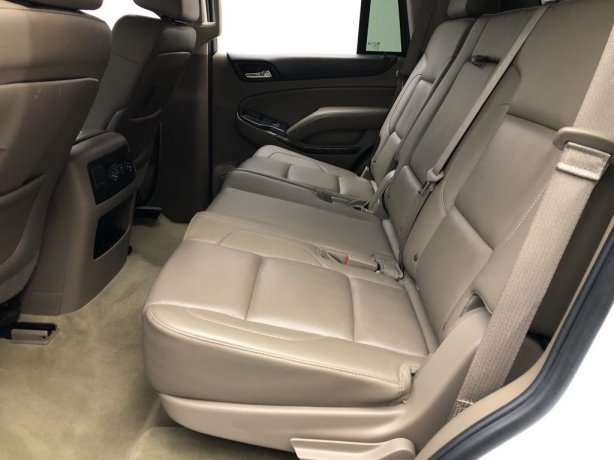 cheap 2016 GMC for sale
