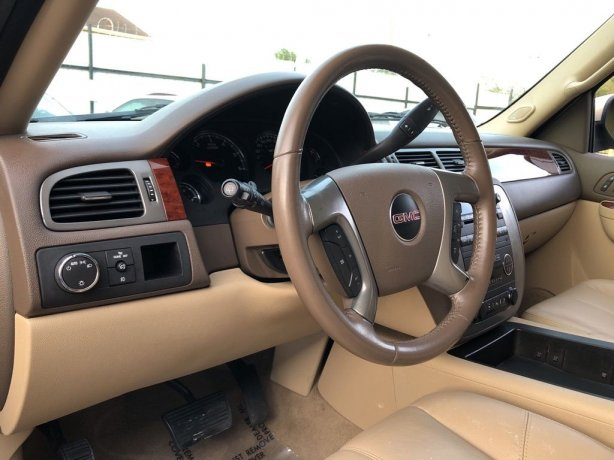 cheap 2012 GMC for sale