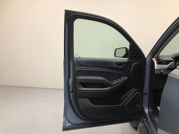 used 2016 GMC Yukon XL