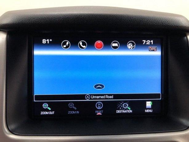 good 2016 GMC Yukon XL for sale