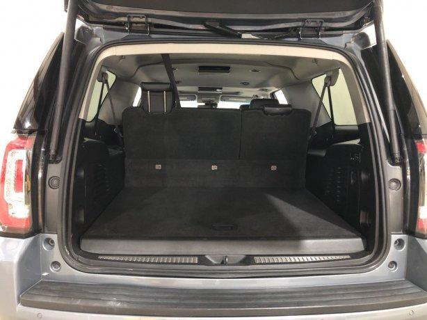 GMC Yukon XL for sale best price