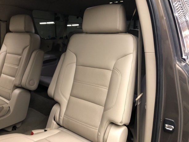 cheap 2015 GMC for sale