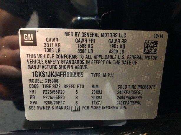 GMC Yukon XL cheap for sale near me